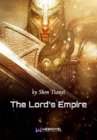 The Lord�s Empire
